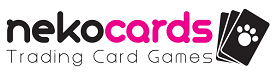 Nekocards logo