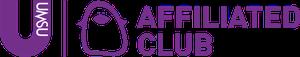 UMSU logo