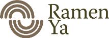 Ramen Ya logo