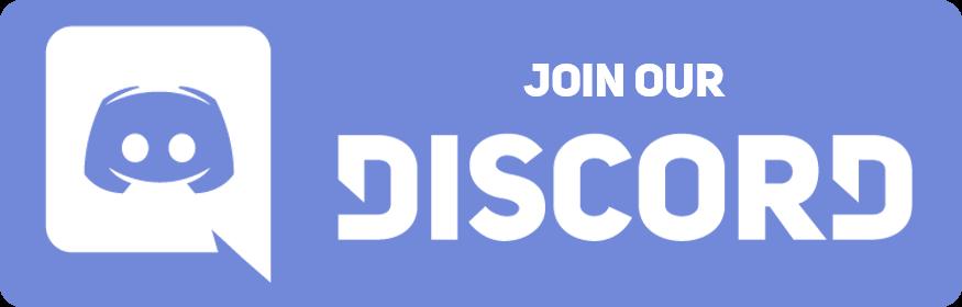 discord invite image